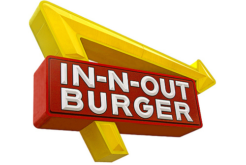 In'n'Out