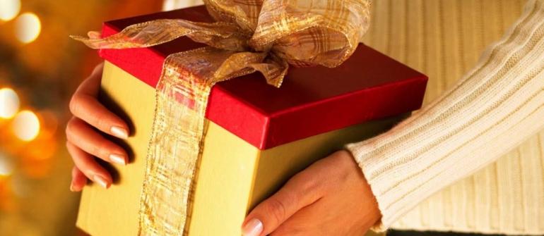 I regali di Natale hi tech per lei